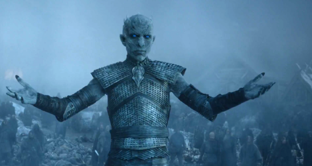 game-thrones-hardhome-night-king