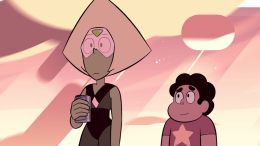 """Too Far"" Demonstrates Hope of a Sustained Excellence for Steven Universe"