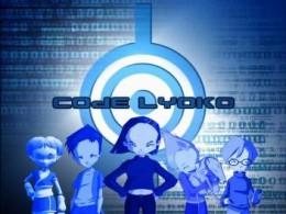 Hidden Gems: Code Lyoko