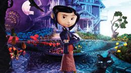 Coraline Retrospective – Overly Animated Podcast #136