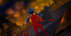 ladybugpv