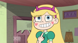 Season 2 Premiere of Star vs. The Forces of Evil – Overly Animated Podcast #204