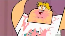 Total Drama Review Week 24: I Triple Dog Dare You