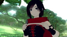 The Next Step (RWBY) – Overly Animated Podcast #268