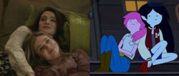 Yet Another Article About Queer Representation in Mainstream Media: Live Action vs. Animation