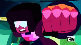 Weapons (Steven Universe Roundtable 21) – Overly Animated Podcast #288