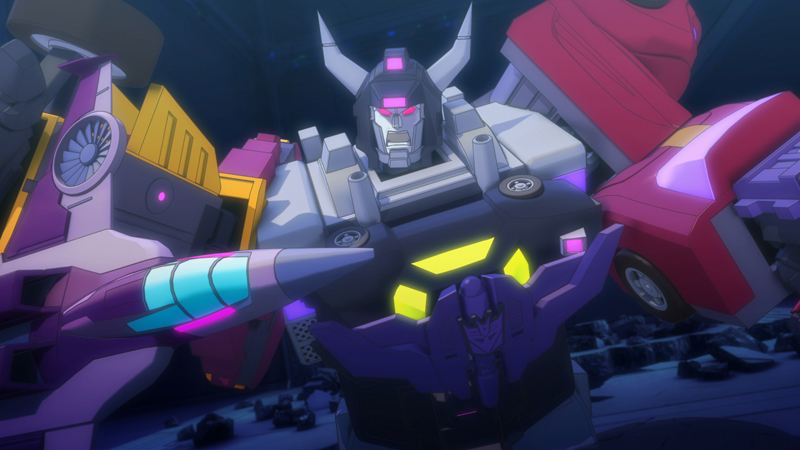 transformers_cw_first-look_menasor