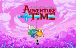 The State of Adventure Time's Plot Post-Elements