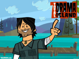Total Drama is Coming Back!