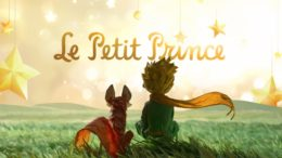 "How ""The Little Prince"" and ""The Fountain"" Similarly Comment on Life and Loss"