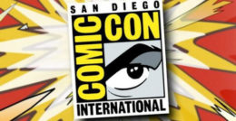 SDCC Animation News Roundup