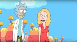 """The ABC's of Beth"" Recap – Rick and Morty"