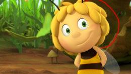 Last Week in Animation: September 25th