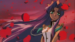 Adolescence of Utena (1999) Retrospective