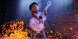 """Coco"" Review"