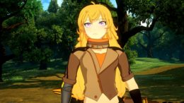 """Lighting the Fire"" Recap – RWBY"