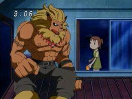 """Digimon Tamers"" Retrospective"