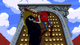 Marceline's Gayest Hits