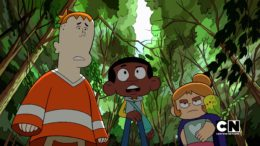 """Craig of the Creek"" Pilot Recap"