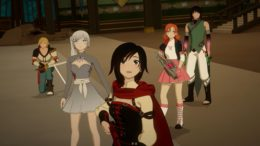 """Haven's Fate"" Recap – RWBY"
