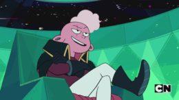 """Stranded"" Feedback – Steven Universe"