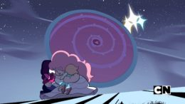 March 2018 Episodes Recap – Steven Universe