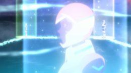 """""""Postmortem"""" & """"Kral Zera"""" Recap – Voltron: Legendary Defender"""