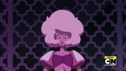 "More ""Can't Go Back"" & ""A Single Pale Rose"" Discussion – Steven Universe"