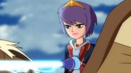 """The Last Dragon"" & ""Game of Phones"" Recap – Mysticons"