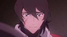 """The Black Paladins"" & ""All Good Things"" Recap – Voltron: Legendary Defender"