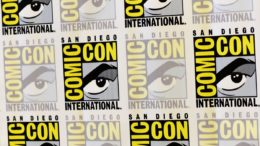 Animation News Roundup from San Diego Comic-Con 2018