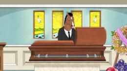 """""""Free Churro"""" Recap – BoJack Horseman"""