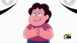 """""""Change Your Mind"""" Recap – Steven Universe"""