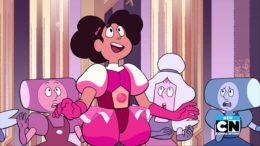 """""""Together Alone"""" Feedback – Steven Universe"""