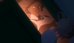 """011145"" Recap – The Promised Neverland"