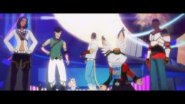 """Training Daze"" Recap – gen:LOCK"