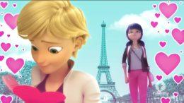 """Stormy Weather 2"" Recap – Miraculous Ladybug"