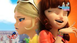 """""""Miraculer"""" Recap – Miraculous Ladybug"""