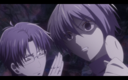 """How Have You Been, My Brother?"" Recap – Fruits Basket"