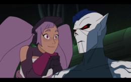 """The Price of Power"" & ""Huntara"" Recap – She-Ra and the Princesses of Power"