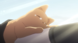 """Let's Go Home"" & ""Summer Will Be Coming Soon"" Recap – Fruits Basket"
