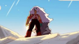 November 2019 Trailer Breakdown – Steven Universe Future