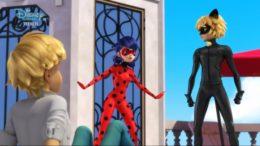 """""""Felix"""" Recap – Miraculous Ladybug"""