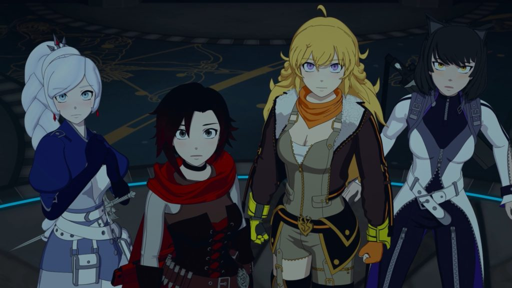 Gravity Recap Rwby Overly Animated Rwby Podcasts Podcast In fact, they're adamantly opposed to it. player fm