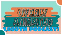 1000th Podcast Clip Show