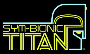 #6:Sym-Bionic Titan: