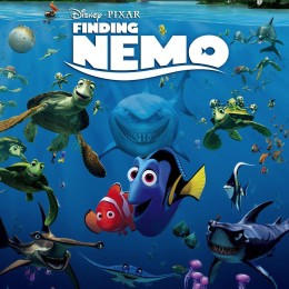 Finding Nemo Retrospective – Overly Animated Podcast #121