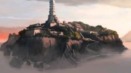 Survivor: Air Temple Island – Overly Animated Podcast #138