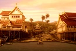 Survivor: Ember Island – Overly Animated Podcast #152
