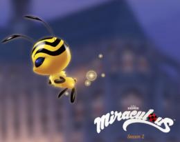 Season 2 Theories (Miraculous Ladybug Roundtable #2) – Overly Animated Podcast #198